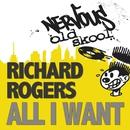 All I Want/Richard Rogers