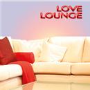 Love Lounge/Claude Derangé