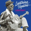 Lightnin'!/Lightning Hopkins