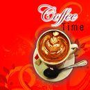 Coffee Time/Marco Barthel