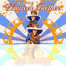 Ma Baker/Glamrock Brothers