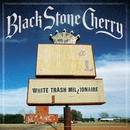 White Trash Millionaire/Black Stone Cherry
