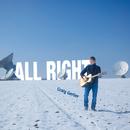 All Right/Craig Gerber