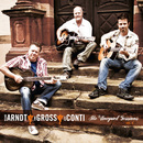 The Vineyard Sessions (Vol. 2)/Arndt, Gross, Conti