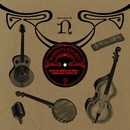 Carolina Chocolate Drops / Luminescent Orchestrii/Carolina Chocolate Drops / Luminescent Orchestrii