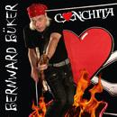 Conchita/Bernward Büker