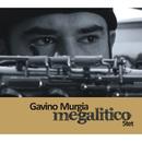 Megalitico 5tet/Gavino Murgia