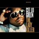The Lady Killer (Deluxe)/CeeLo Green