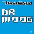 Dr Moog - taken from Superstar/Tocadisco
