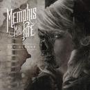 The Sinner/Memphis May Fire