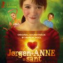 Jørgen + Anne = sant (Original Soundtrack)/Marcel Noll