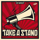 Take A Stand/ICF Zürich