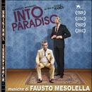 O.S.T. Into Paradiso/Fausto Mesolella