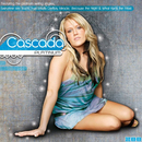 Platinum/Cascada