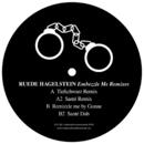 Embezzle Me (feat. Maggy) (Remixes)/Ruede Hagelstein