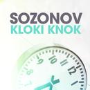 Kloki Knok/Sozonov