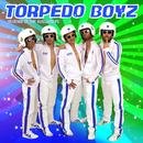 Revenge Of The Ausländers/Torpedo Boyz