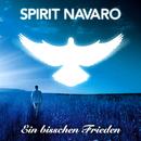Ein bisschen Frieden/Spirit Navaro