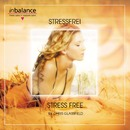 Stressfrei-Stress Free/Chris Glassfield