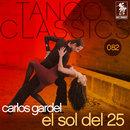 El Sol Del 25/Carlos Gardel