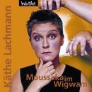 Moussaka im Wigwam/Käthe Lachmann