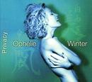 Privacy/Ophélie Winter