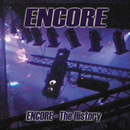 Encore - The History/LiveAct Encore