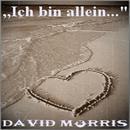 Ich bin allein/David Morris
