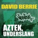 Aztek, Underslang/David Berrie