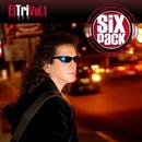 Six Pack: El Tri Vol. 1 - EP/El Tri