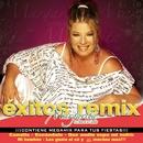 Exitos Remix/Margarita la diosa de la cumbia