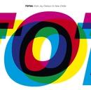 TOTAL/New Order / Joy Division