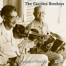 Musique Creole/The  Carriere Brothers