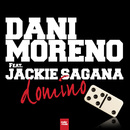 Domino (feat. Jackie Sagana)/Dani Moreno