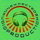 Balkantronika EP (3)/Balkantronika EP