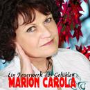 Ein Feuerwerk aus Gefühlen/Marion Carola