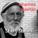 Short Stories/Johannes Baerlap