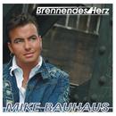 Brennendes Herz/Mike Bauhaus