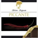 Piccante/Roberto Brigante