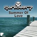 Summer Of Love/Sunloverz