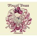 Almrausch/Mnozil Brass