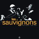 Five Tracks - One Road/Les Sauvignons