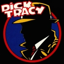 Dick Tracy (Original Score)/Danny Elfman