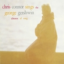 Chris Connor Sings the George Gershwin Almanac Of songs/Chris Connor