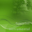 Relaxation-4i: In The Forest / Instrumental/12tune