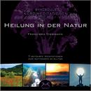 SyncSouls Kurz-Meditationen (Vol. 1: Heilung in der Natur)/Franziska Diesmann, Torsten Abrolat, Toni Cottura