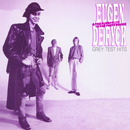 Grey Test Hits/Eugen De Ryck & The Funky Nude Trash Party Police