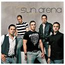 Sun Arena/Sun Arena