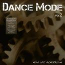 Dance Mode - A Tribute To Depeche Mode (Vol.2)/New Life Generation