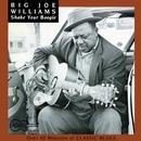 Shake Your Boogie/Big Joe Williams